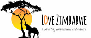 Love Zimbabwe Charity
